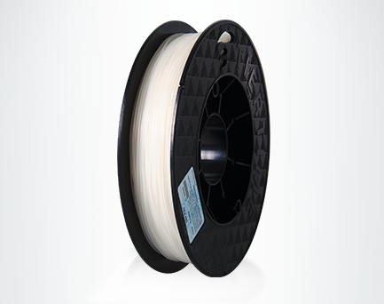 PLA Filament Natural (500g)